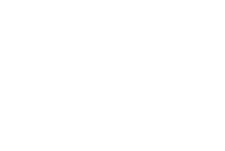 Churchill Hotel Near Embassy Row - 1914 Connecticut Ave NW, DC 20009